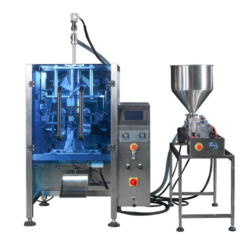 Liquid JS-420LY